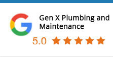gene-x-plumbling-review